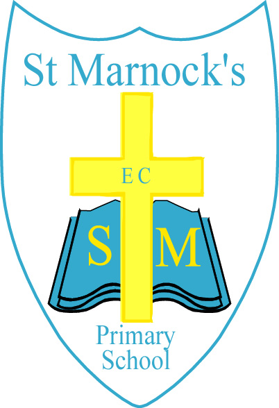 St Marnock's Primary RC School